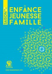Enfance Jeunesse Famille 2020-2021 - OK_Page_01