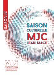 Culture MJC Jean Macé 2020-21_Page_01