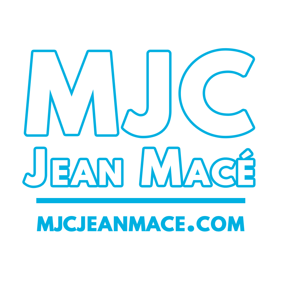 MJC Jean Macé