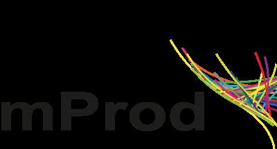 logo_LAMprod_Header_Noir